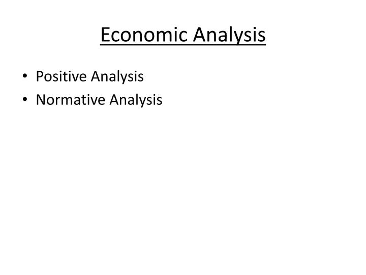 indonesia economic analysis Economic analysis services decision analyst, as a leading global marketing research and analytical consulting firm, has the experience and expertise to conduct sophisticated economic.