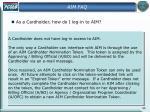aim faq7