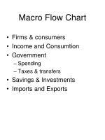 macro flow chart