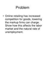 problem4