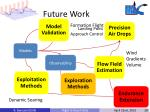 future work1