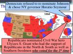 the 1868 presidential election