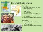 colonial economics2