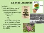 colonial economics3