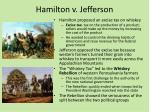 hamilton v jefferson4