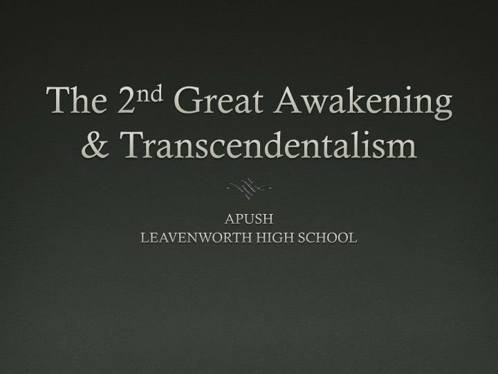 report transcendentalism Enjoy our transcendentalism quotes collection by famous essayists, authors and journalists best transcendentalism quotes selected by thousands of our users.