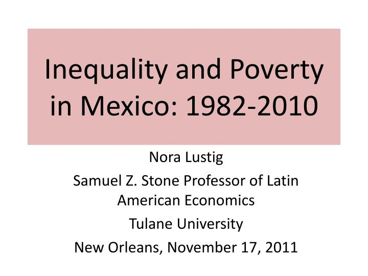 an analysis of poverty in america economics essay Poverty is the lack of money, need or scarcity in america this definition applies to over 12 poverty is not something that has just recently became an issue, it has been around for many of years for many people in america to be in poverty means that they live from paycheck to paycheck in most.