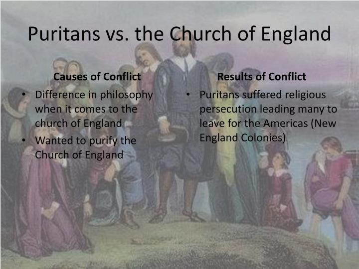 """anne hutchinson as a threat to the puritan church Colonies, as well as the history of the puritan faith the boston court officially  charged anne hutchinson with heresy and """"traducing the ministers  to prove  that anne marbury hutchinson was persecuted overzealously because of the  threat."""
