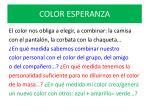 color esperanza1