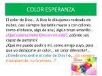color esperanza2