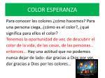 color esperanza3