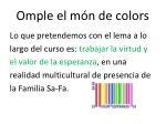 omple el m n de colors