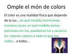 omple el m n de colors1