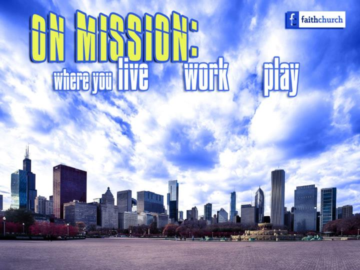 Acts 1 cause community corporation acts 2 the power of the holy spirit