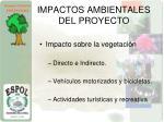 impactos ambientales del proyecto2