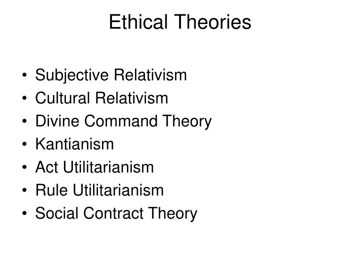 the theory of natural law vs divine command theory The theory of natural law separates morality from religion in a sense that morality is not based or derived from any divine entity or god standard of actions is not set by any supernatural being as well as it is not dependent on the will of a god.