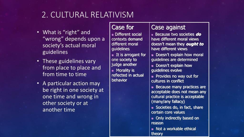 Divison classification essay