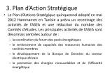 3 plan d action strat gique