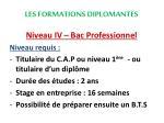 les formations diplomantes2