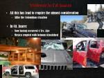violence in cd juarez5