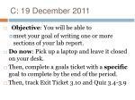 c 19 december 2011