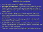 wellbeing prioritarianism