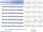 wellcome trust case control