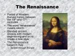 the renaissance2