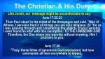 the christian his duty4