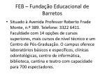 feb funda o educacional de barretos1