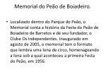 memorial do pe o de boiadeiro1