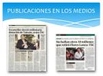 publicaciones en los medios2