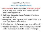rapport beylat tambourin10