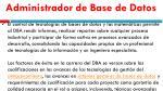administrador de base de datos5