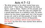 acts 4 7 12