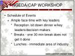 ngeda cap workshop2