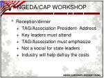 ngeda cap workshop3