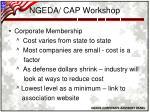 ngeda cap workshop4