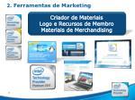 2 ferramentas de marketing