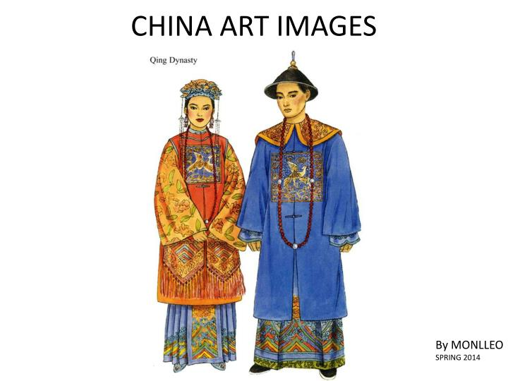 china art images n.