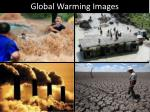 global warming images1