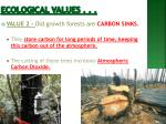 ecological values2