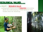 ecological values3