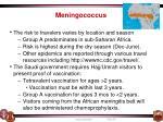 meningococcus1