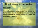 the journey to jerusalem23