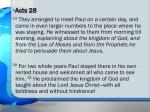 acts 28