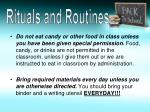 rituals and routines2