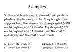 examples6