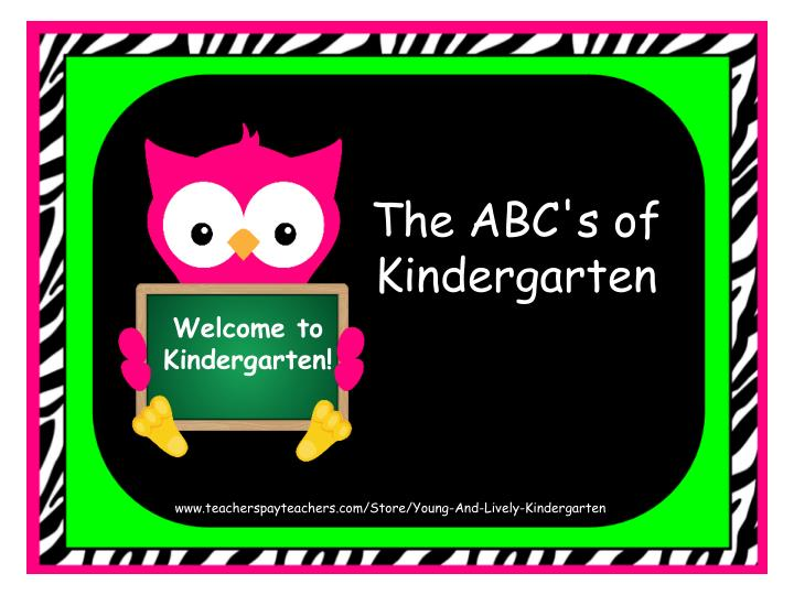 the abcs of aphorisms in kindergarten essay 9780609610190 0609610198 lands' end business attire for women - mastering the abcs of what i learned in kindergarten an essay on faith.