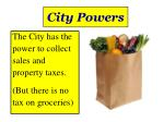 city powers2